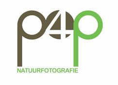 P4P Natuurfotografie