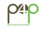 p4plogo